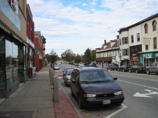 File:Oldtown ME Mainstreet.jpg