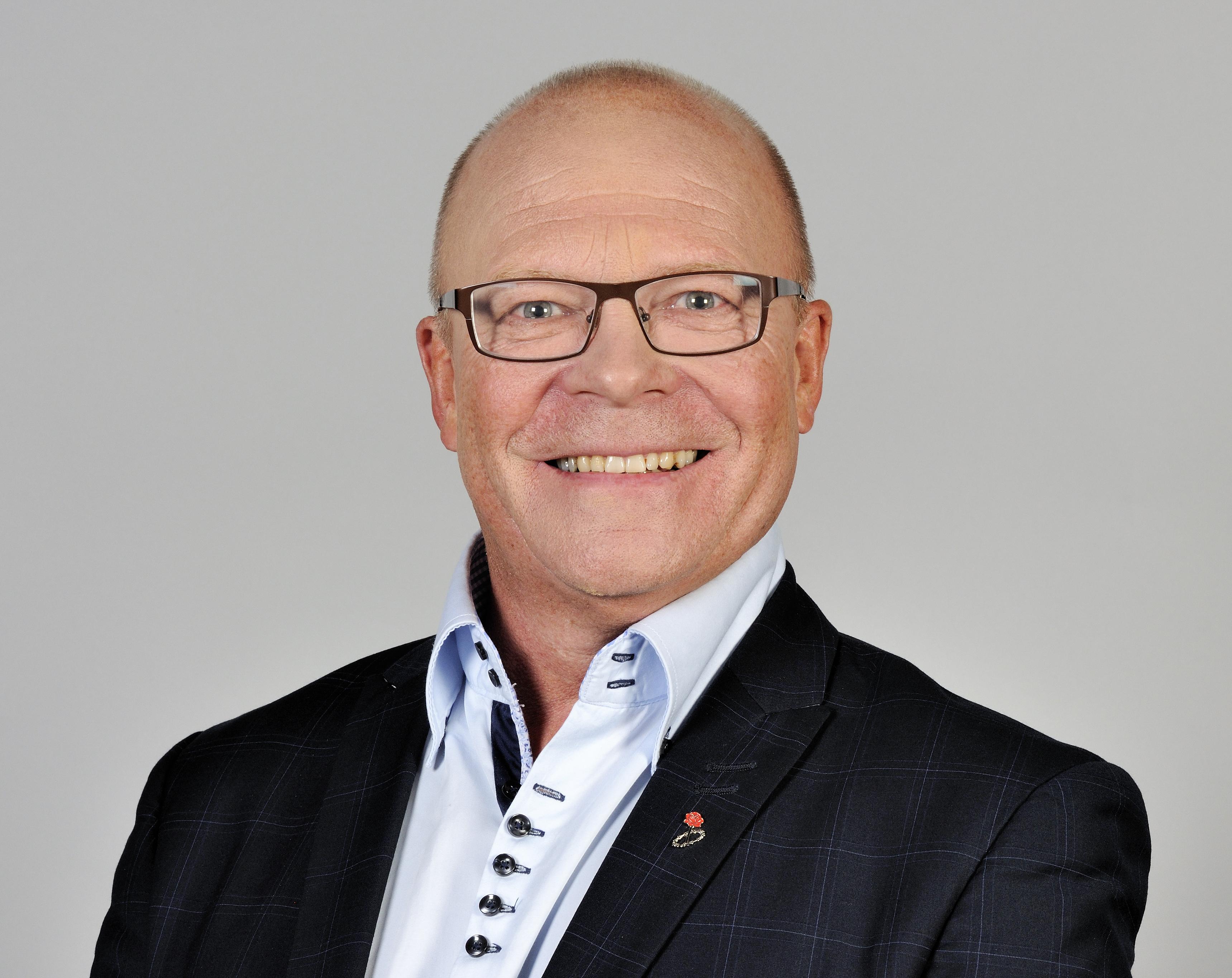 henriette eiby christensen dating dk wiki