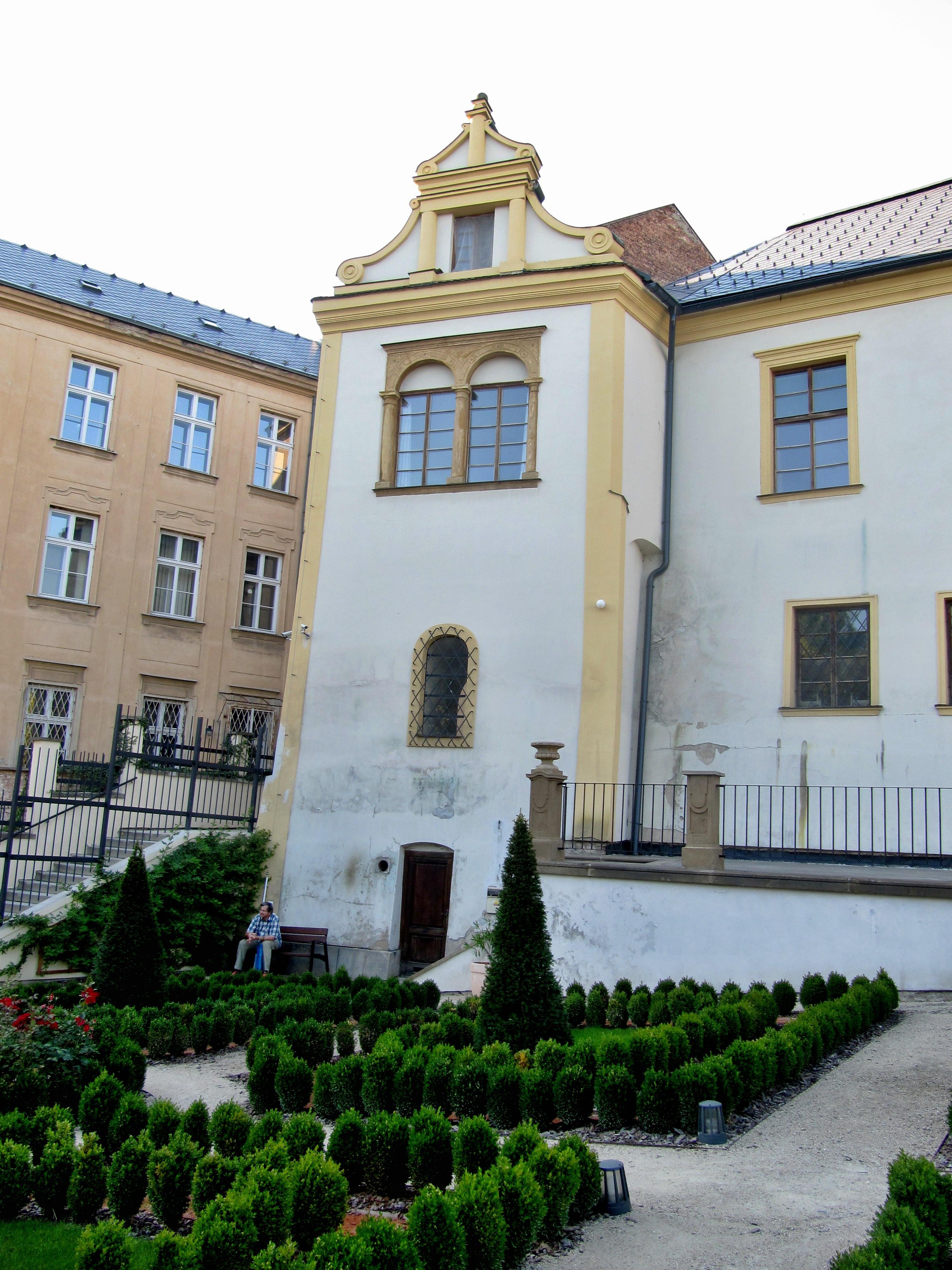 File:Olomouc, Parkánové zahrady (4).jpg