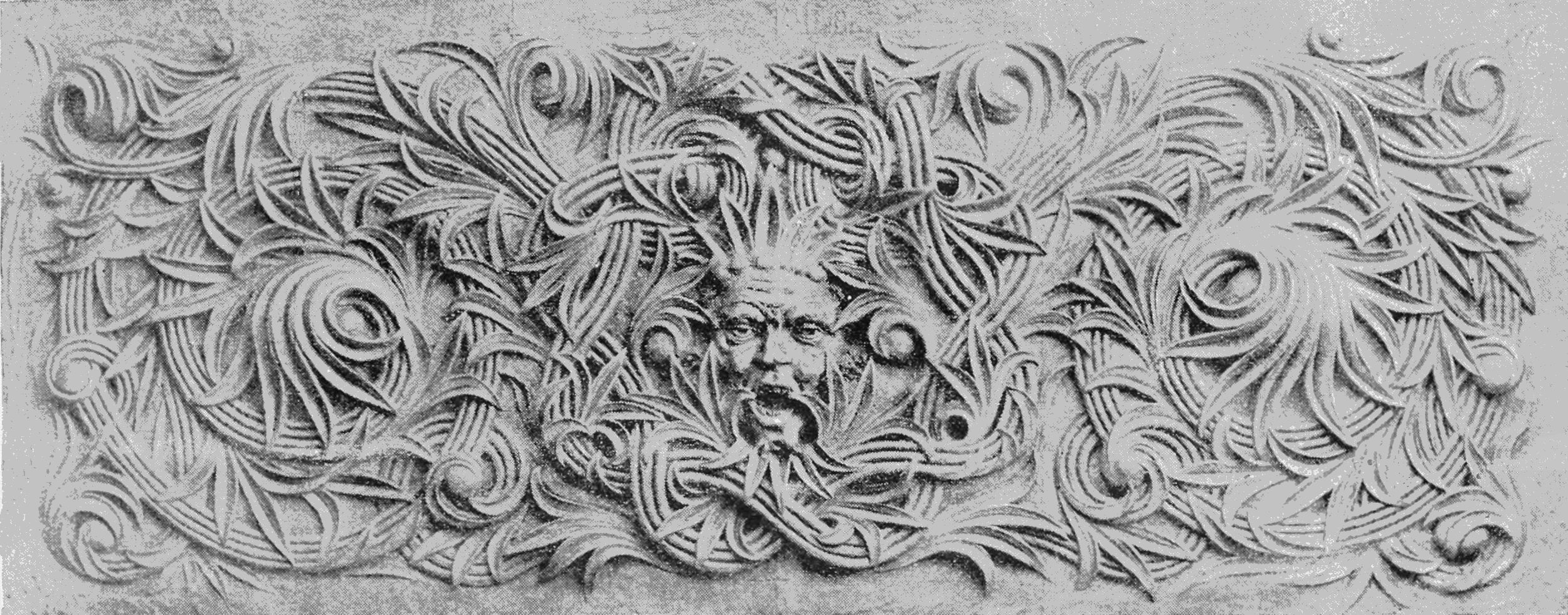 PSM V40 D331 Terracotta architectural decoration.jpg