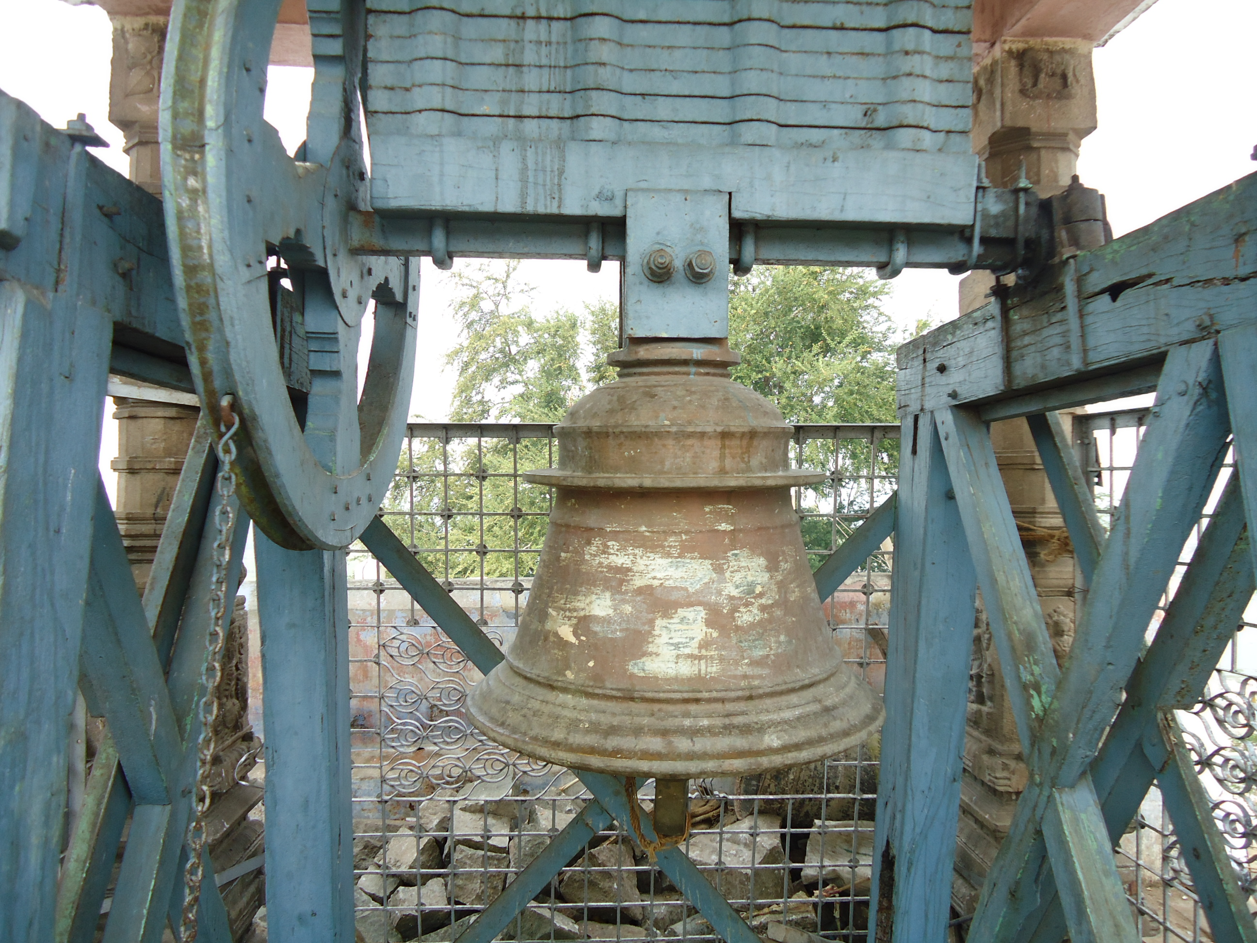 temple bell ringtones free download mobile