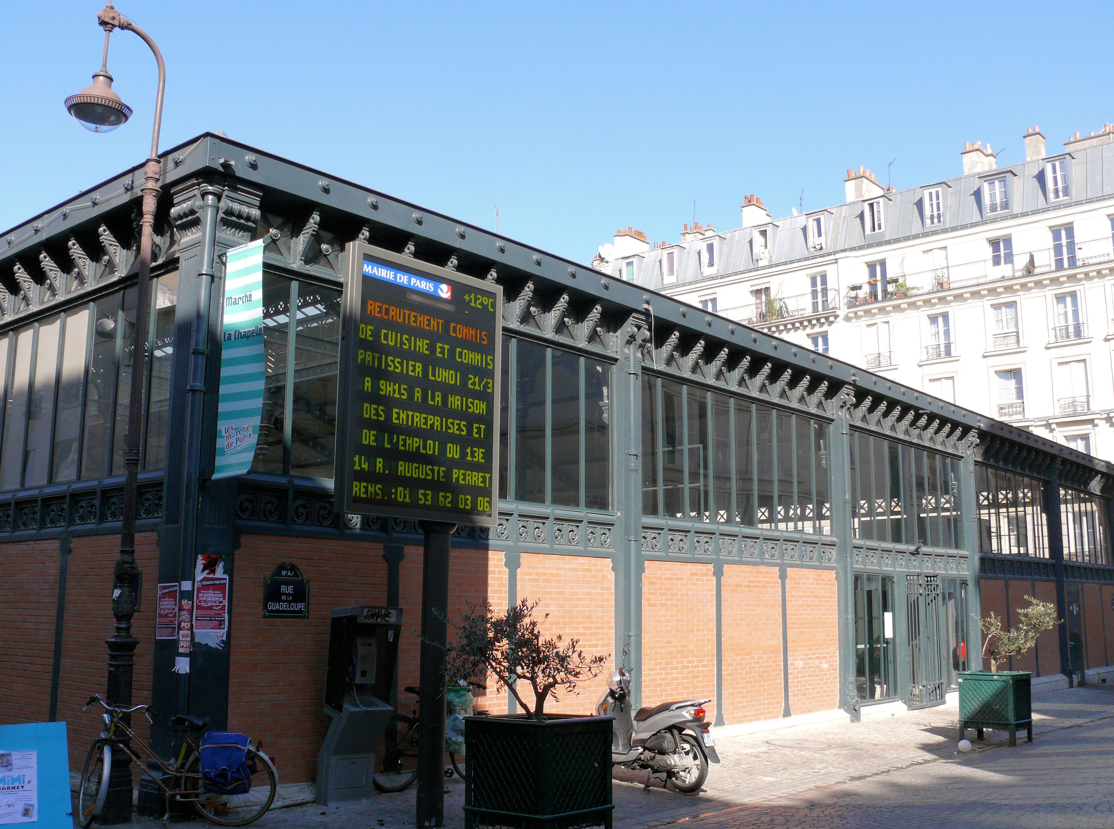 Rencontre Cougar Reims