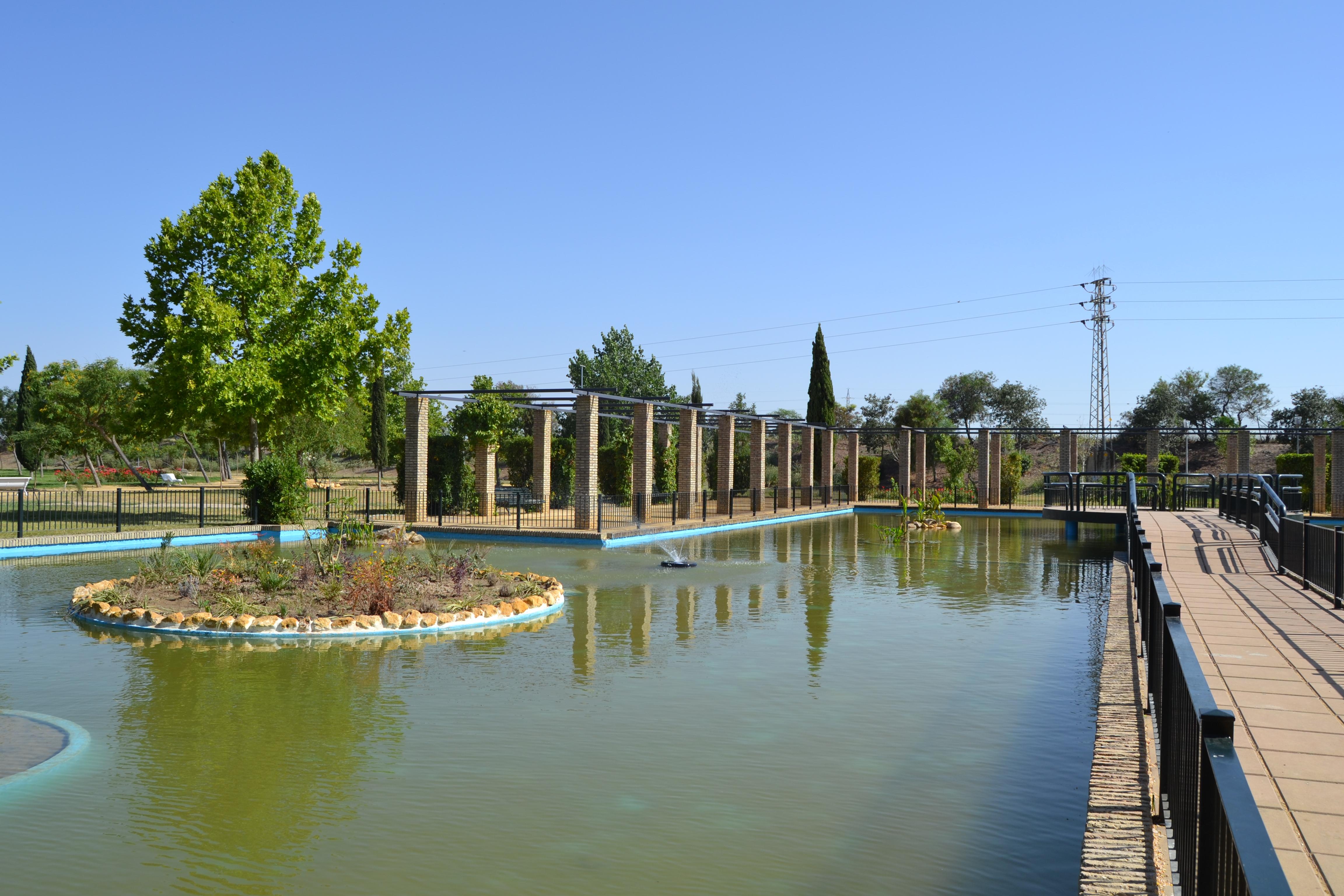 Los Palacios Y Villafranca Wikipedia