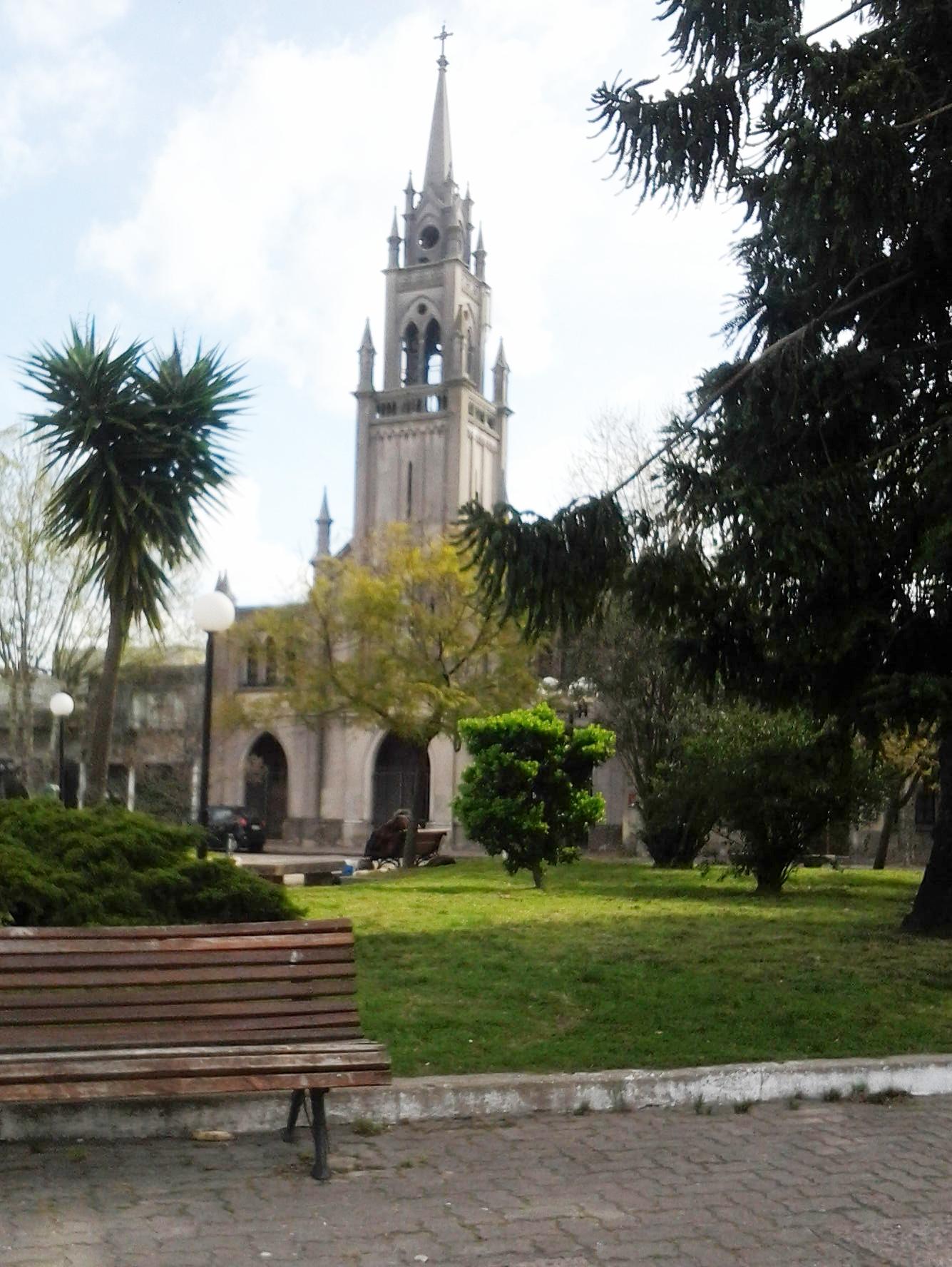 La Paz (Uruguay)