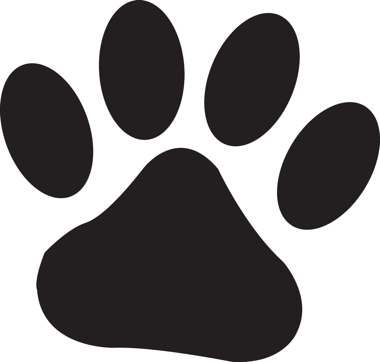FilePaw Animal Rights Symbolpng Wikimedia Commons