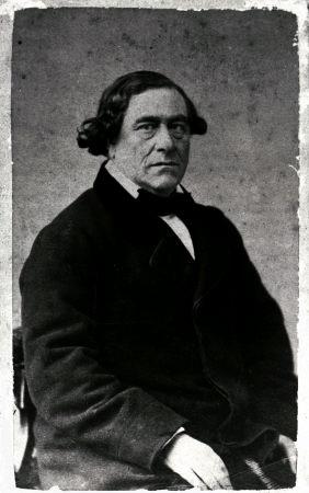 Periklis Argyropoulos (1868).jpg