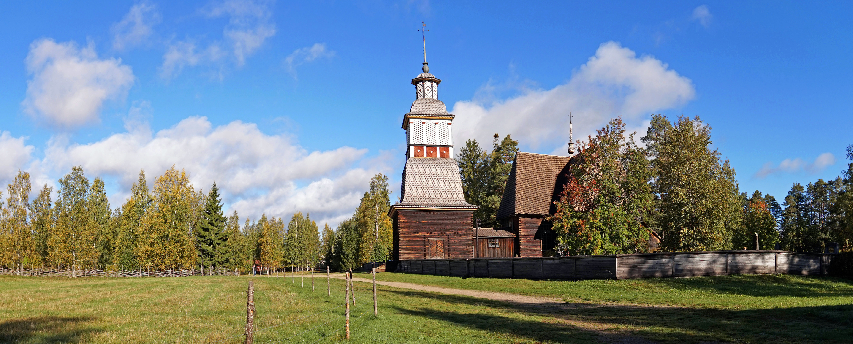 Petäjävesi Old Church 8.jpg