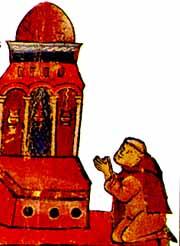 Peter, von Amiens