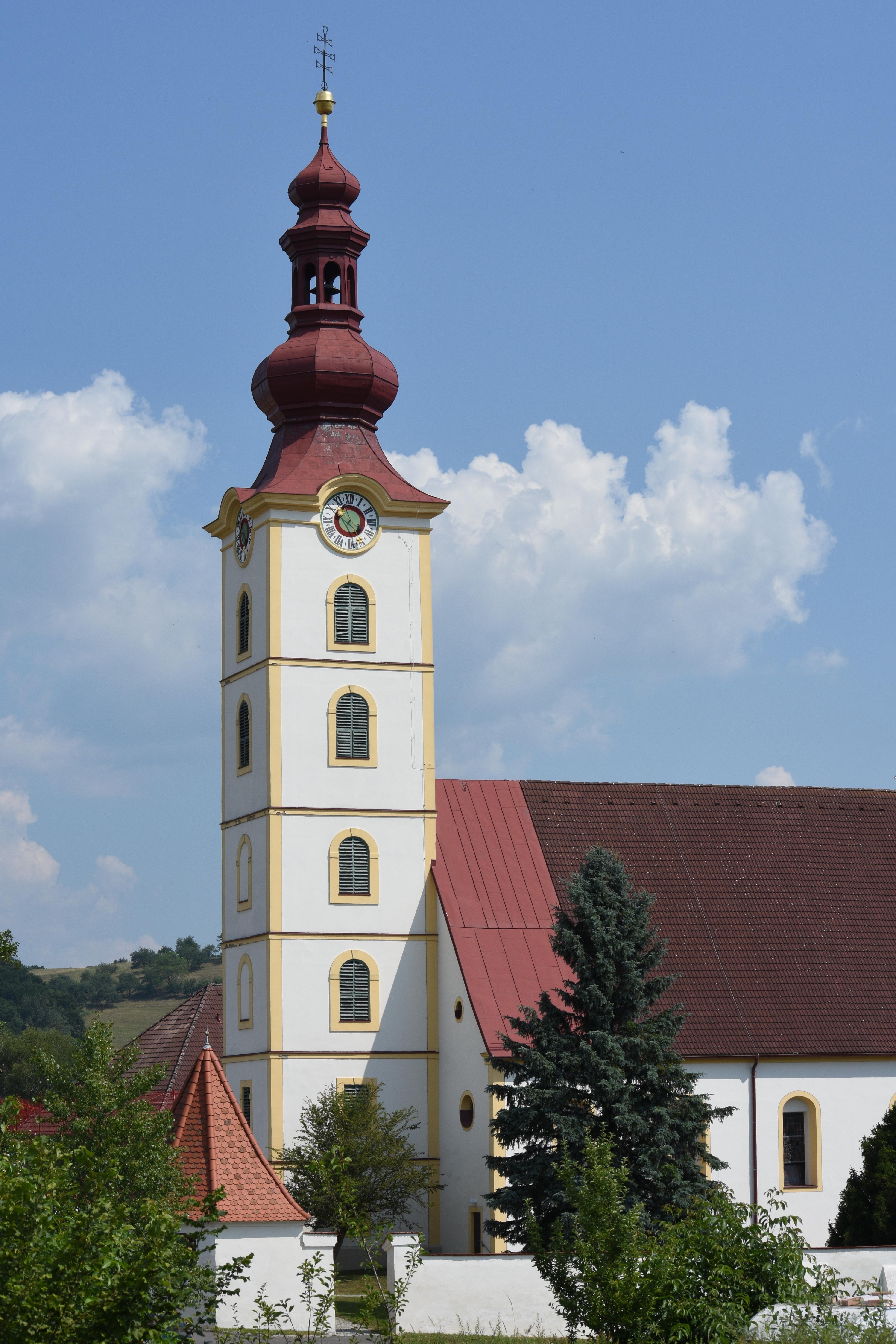 Kostenlose Kleinanzeigen Kirchbach in Steiermark Locanto