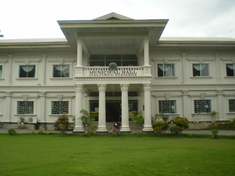 FAST FACTS: Trivia on the Philippine Senate