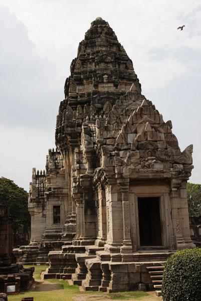 Nakhon Pathom Province
