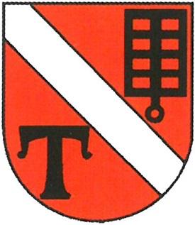 Räumungsfirma Triengen