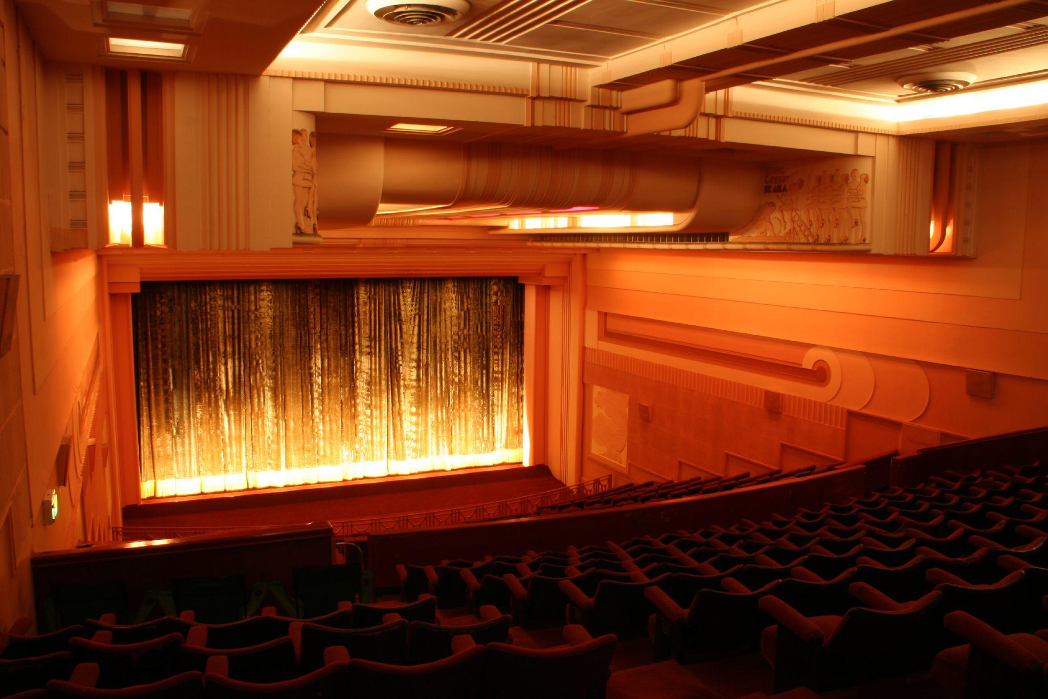 Regal Cinemas Royal Palm Beach Job Application
