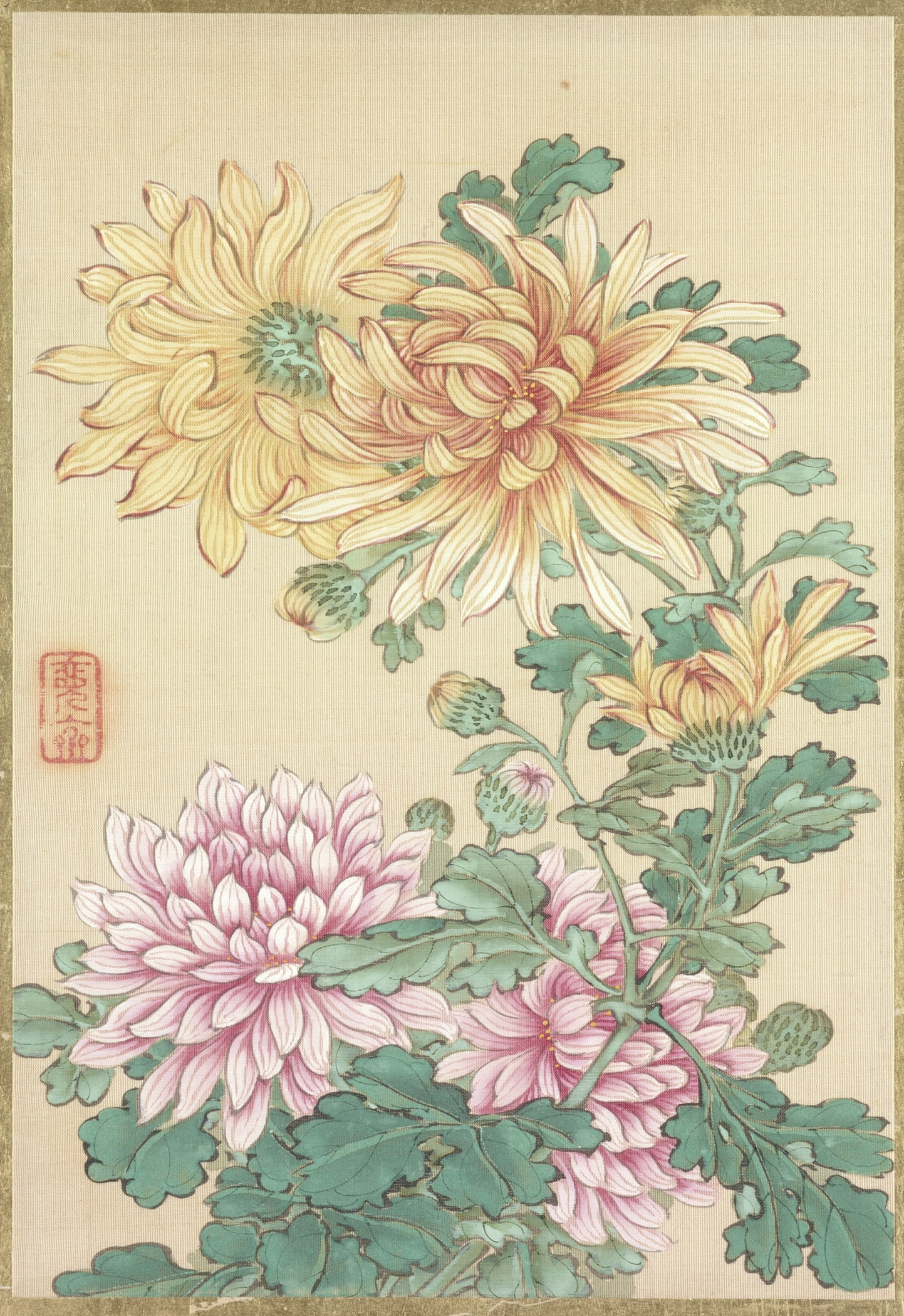https://upload.wikimedia.org/wikipedia/commons/0/0a/Pictures_of_Flowers_and_Birds_LACMA_M.85.99_%2820_of_25%29.jpg