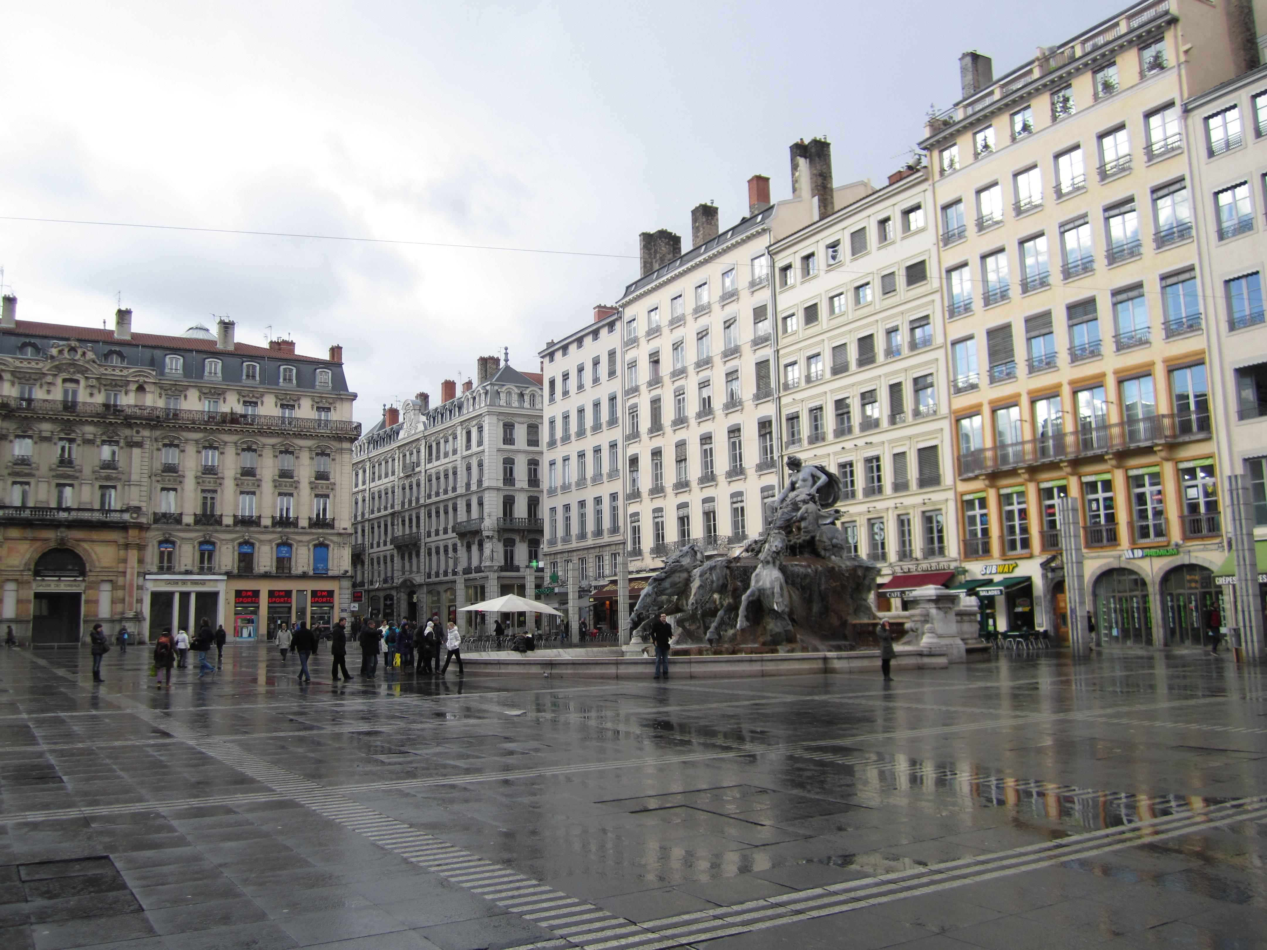 Cherche Plan Cul D'un Soir Pour Kiffer Sur Metz