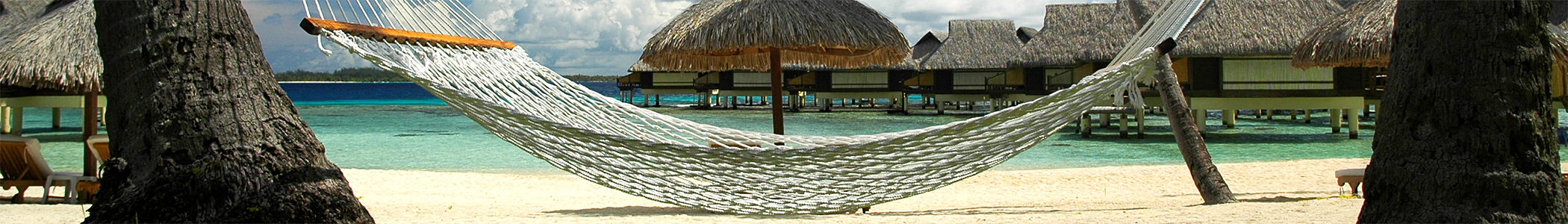 French Polynesia French Polynesia u2013 Travel guide
