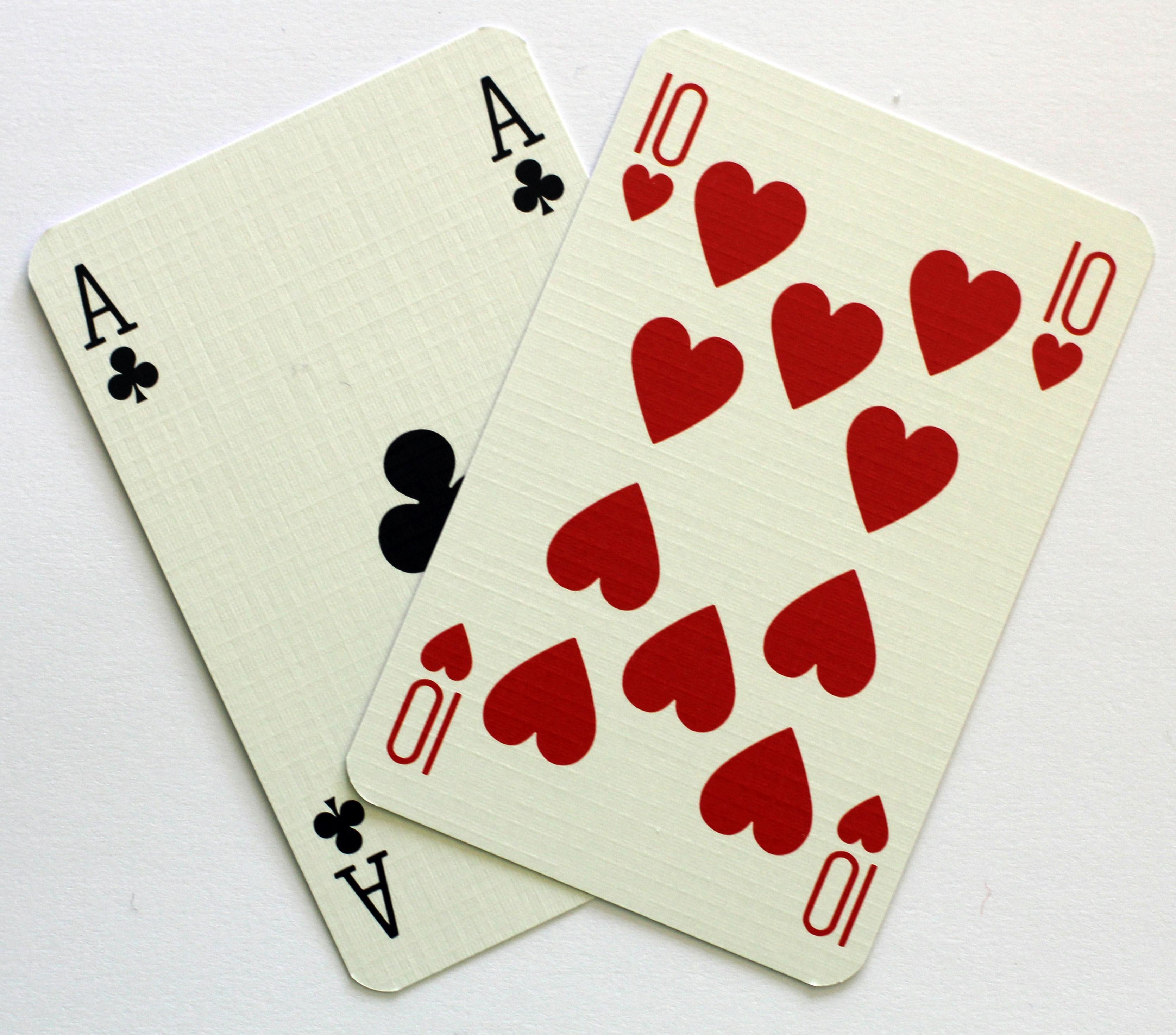 Pontoon Card Game Wikipedia