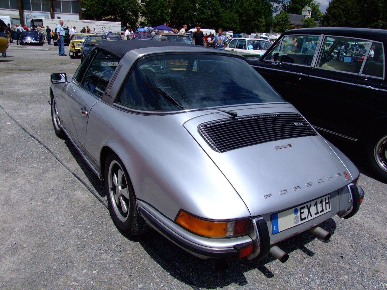 File Porsche 911s Targa 2 Jpg