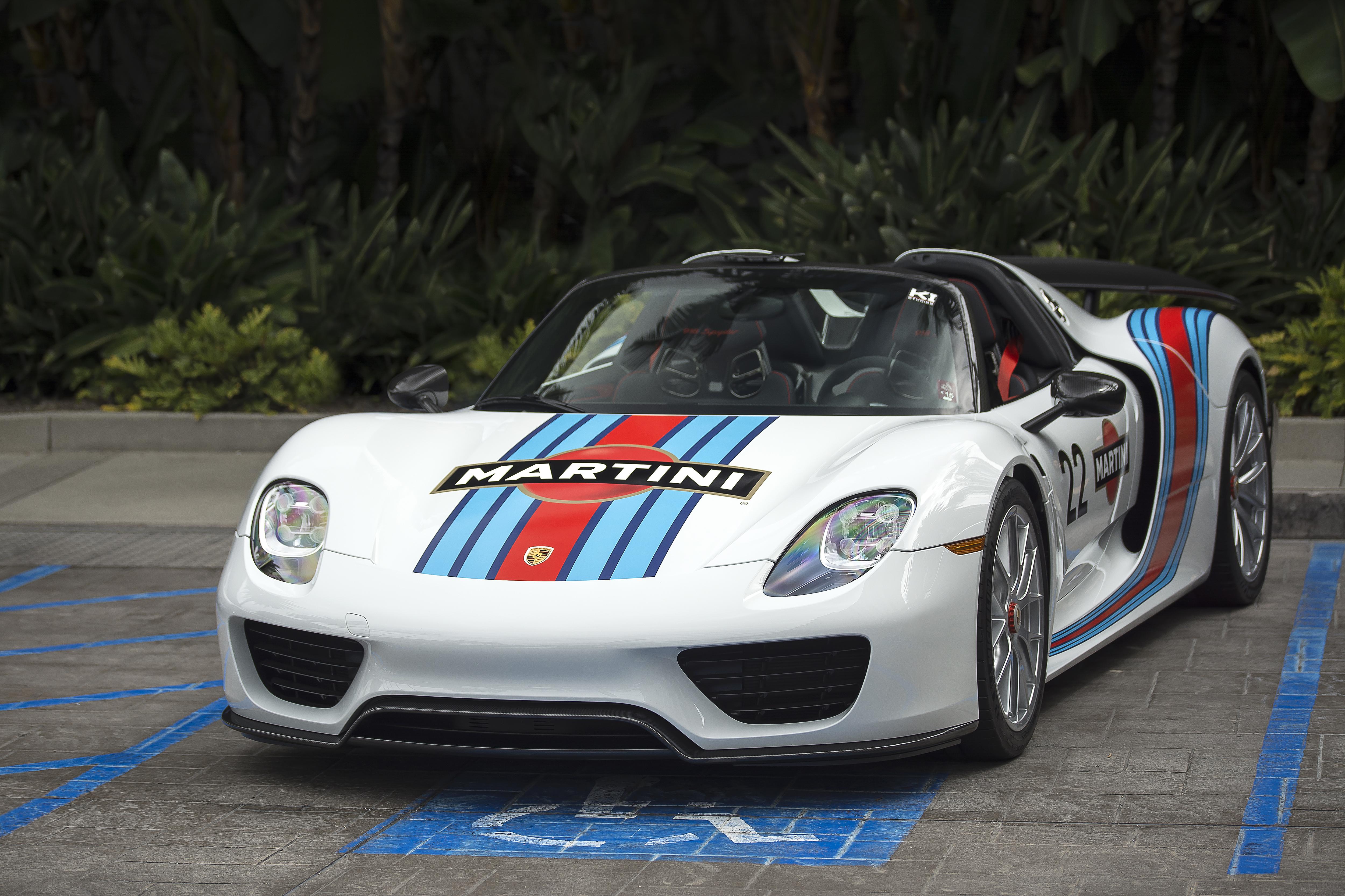 file porsche 918 spyder martini racing edition 16918131043 jpg rh commons wikimedia org