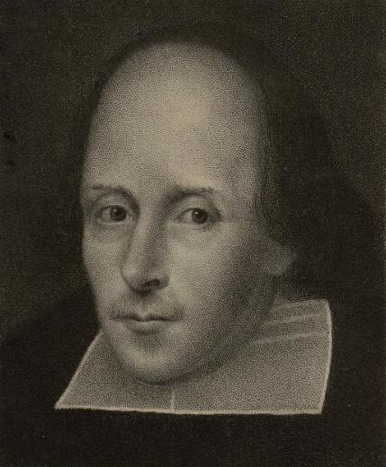 File:Portrait of The Felton portrait (4671961).jpg
