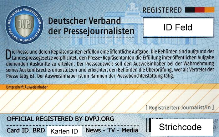 Wikimedia png presseausweisdvpj2012wiki Commons - File