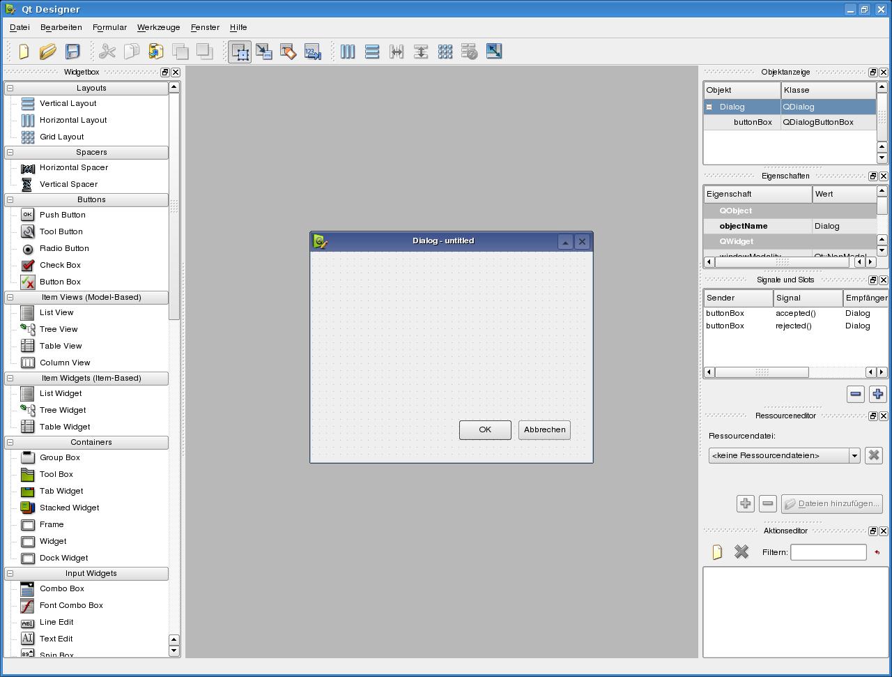 Visual Studio Designer Enable Grid