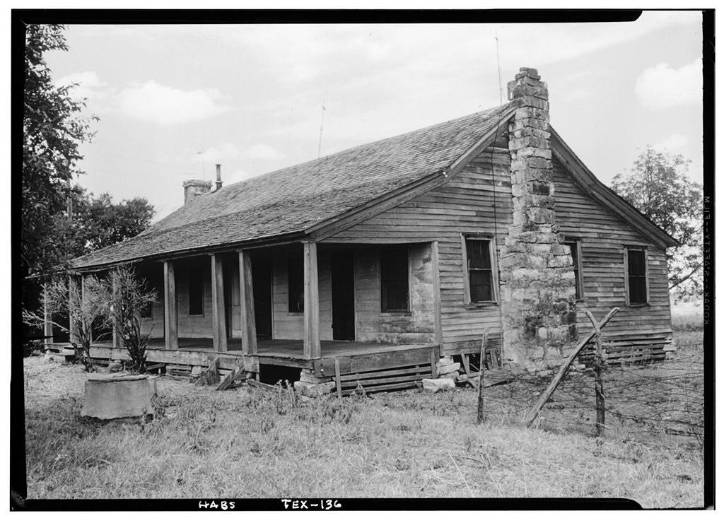 file randle turner house itasca hill county texas jpg rh commons wikimedia org