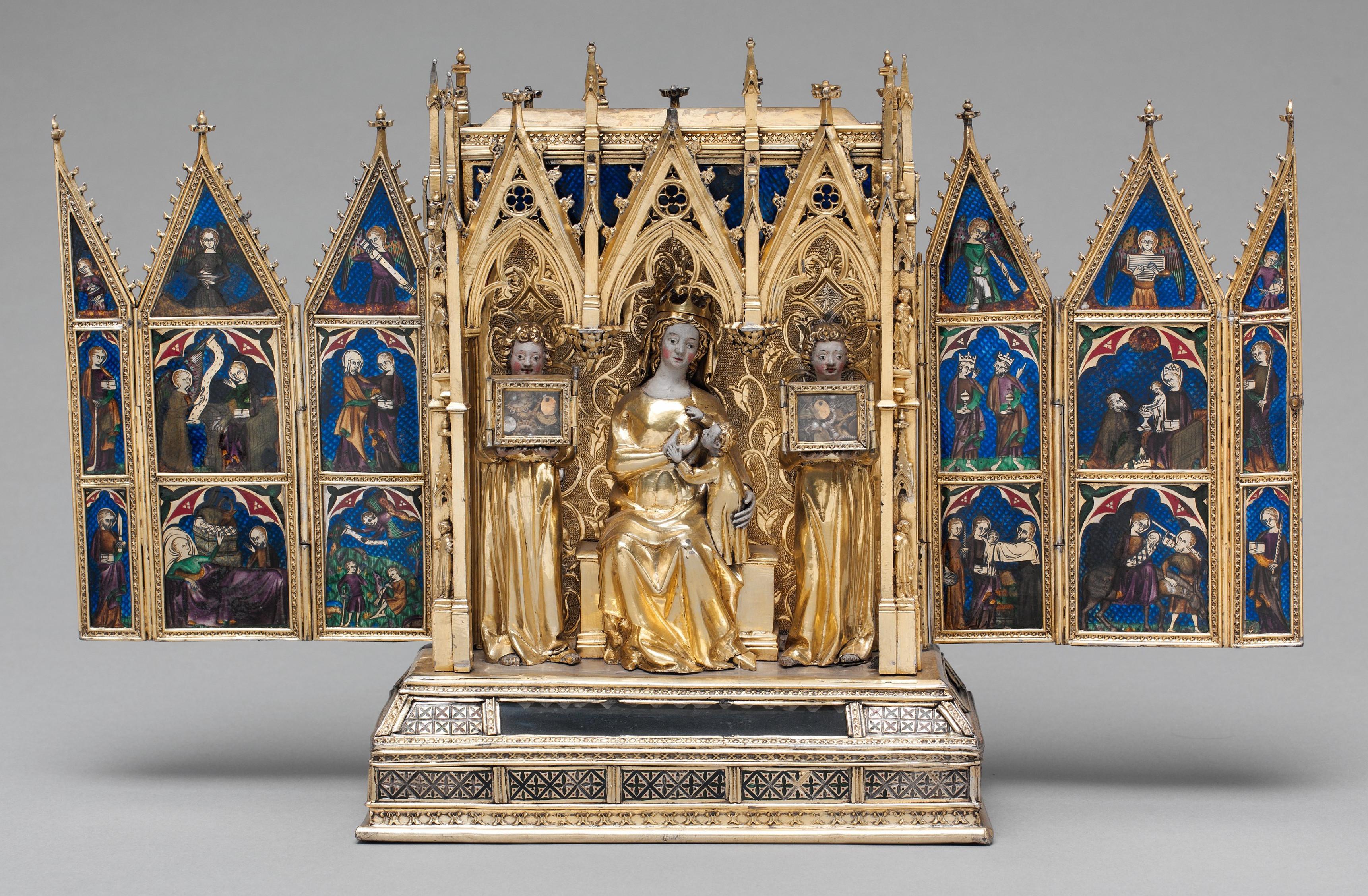 File:Reliquary Shrine Jean de Touyl.jpg