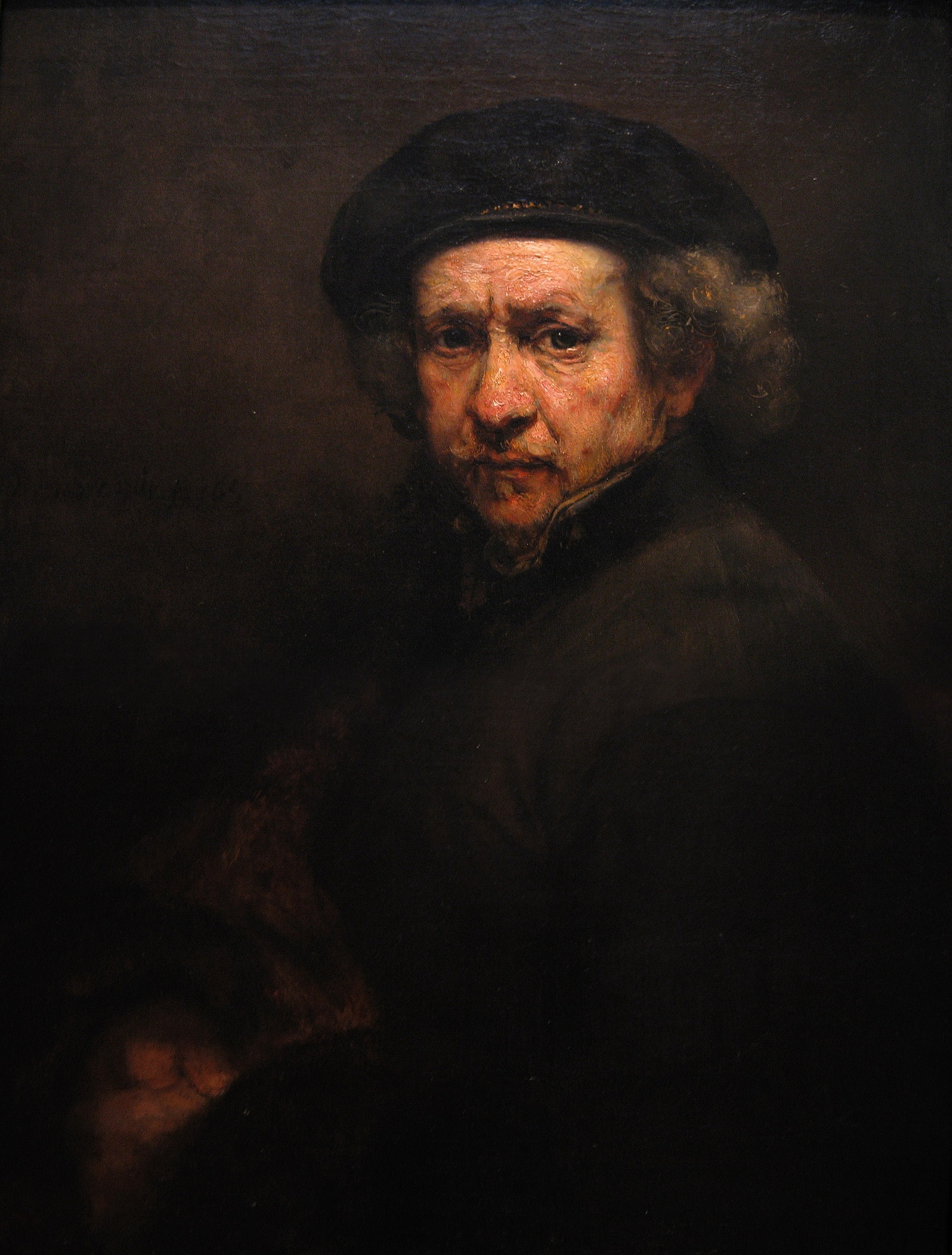 rembrandt rijn Rembrandt harmenszoon van rijn (dutch pronunciation: [ˈrɛmbrɑnt ˈɦɑrmənsoːn vɑn ˈrɛin], july 15, 1606 – october 4, 1669) was a dutch painter and etcher he is generally considered one of the greatest painters and printmakers in european art history and the most important in dutch history.