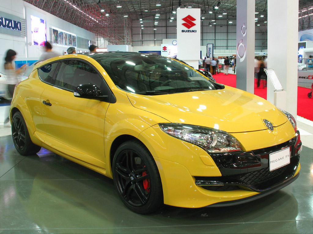 file renault megane rs wikimedia commons. Black Bedroom Furniture Sets. Home Design Ideas