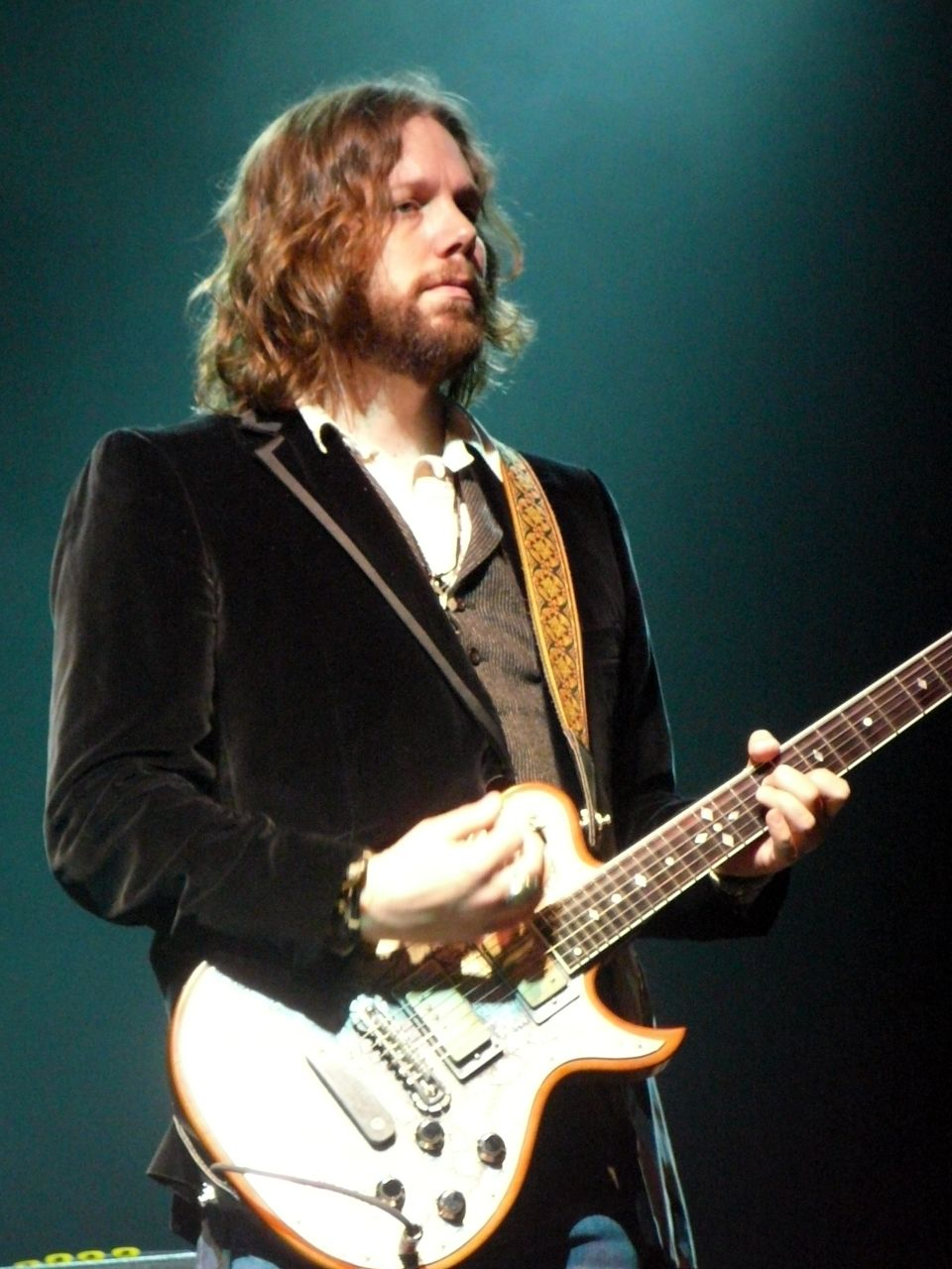 Rich Robinson Guitar Chords Guitar Tabs And Lyrics Songs From Chordie