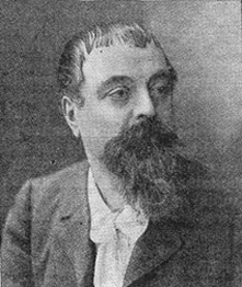 Louis-Robert Carrier-Belleuse French painter