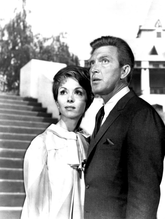 Example Formal%0A File Robert Lansing Dana Wynter The Man Who Never Was      JPG