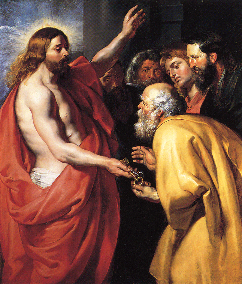 https://upload.wikimedia.org/wikipedia/commons/0/0a/Rubens_B116.jpg