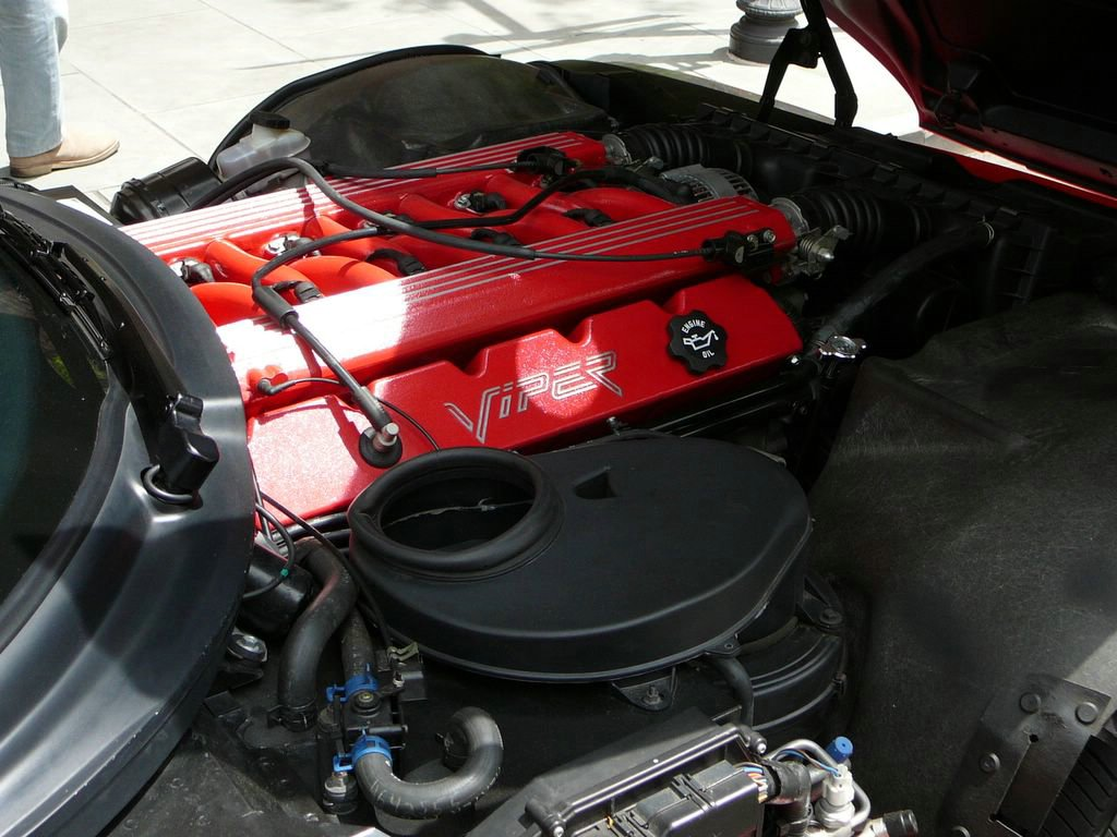 Viper Engine Diagram Great Installation Of Wiring 2002 Dodge Ram V1 0 3 9 V6 Get Free Image About W16 02 Manual