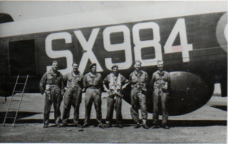 SX984_Avro_Lincoln.jpg
