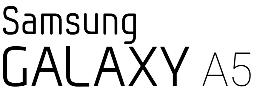 file samsung galaxy a5 logo jpg wikimedia commons