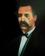 Santiago Rodríguez.jpeg