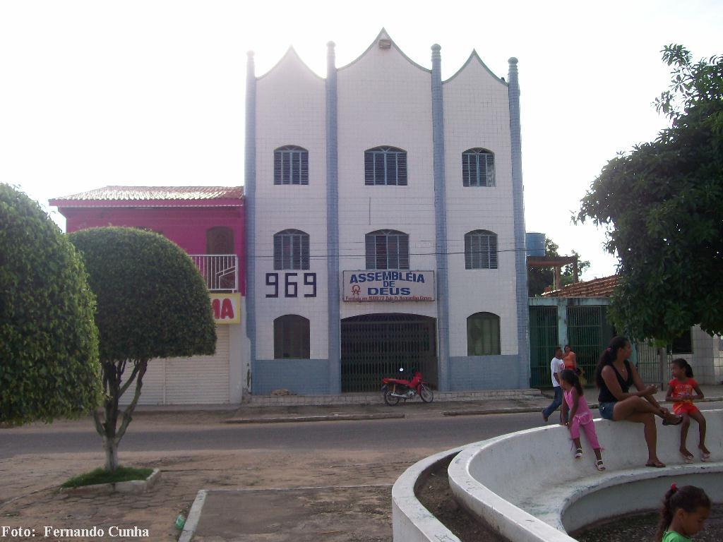 São Pedro da Água Branca Maranhão fonte: upload.wikimedia.org