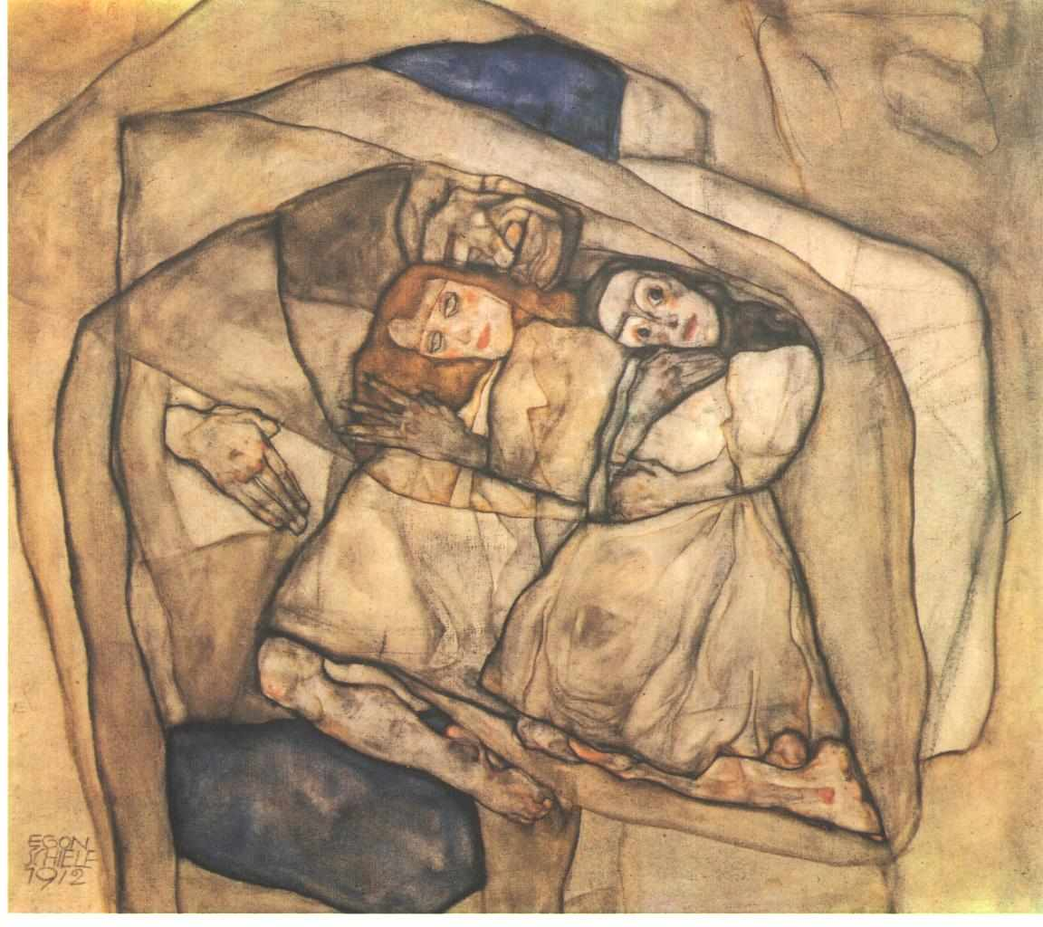 http://upload.wikimedia.org/wikipedia/commons/0/0a/Schiele_-_Bekehrung_-_1912.jpg