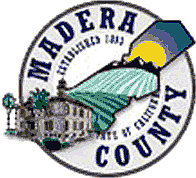 Seal of Madera County, California.png