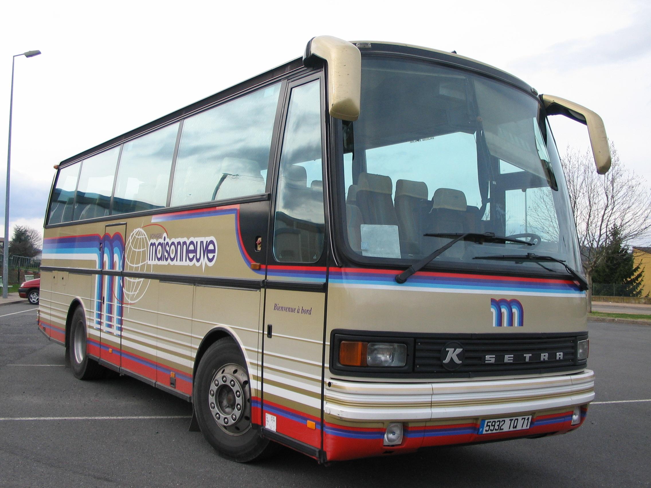 M1a bus210