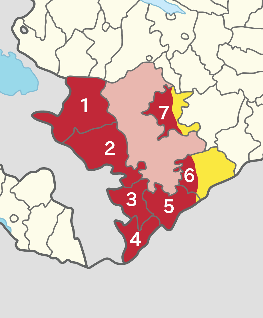 Seven_occupied_districts_surrounding_Nag