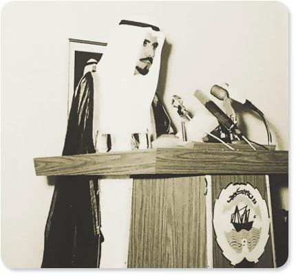 جابر الأحمد الصباح .... أمير دولة الكويت الـ 13 SheikhJaberOpening.jpg