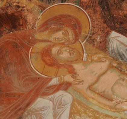 Файл: Слиницкий монастырь Плач, detail.jpg