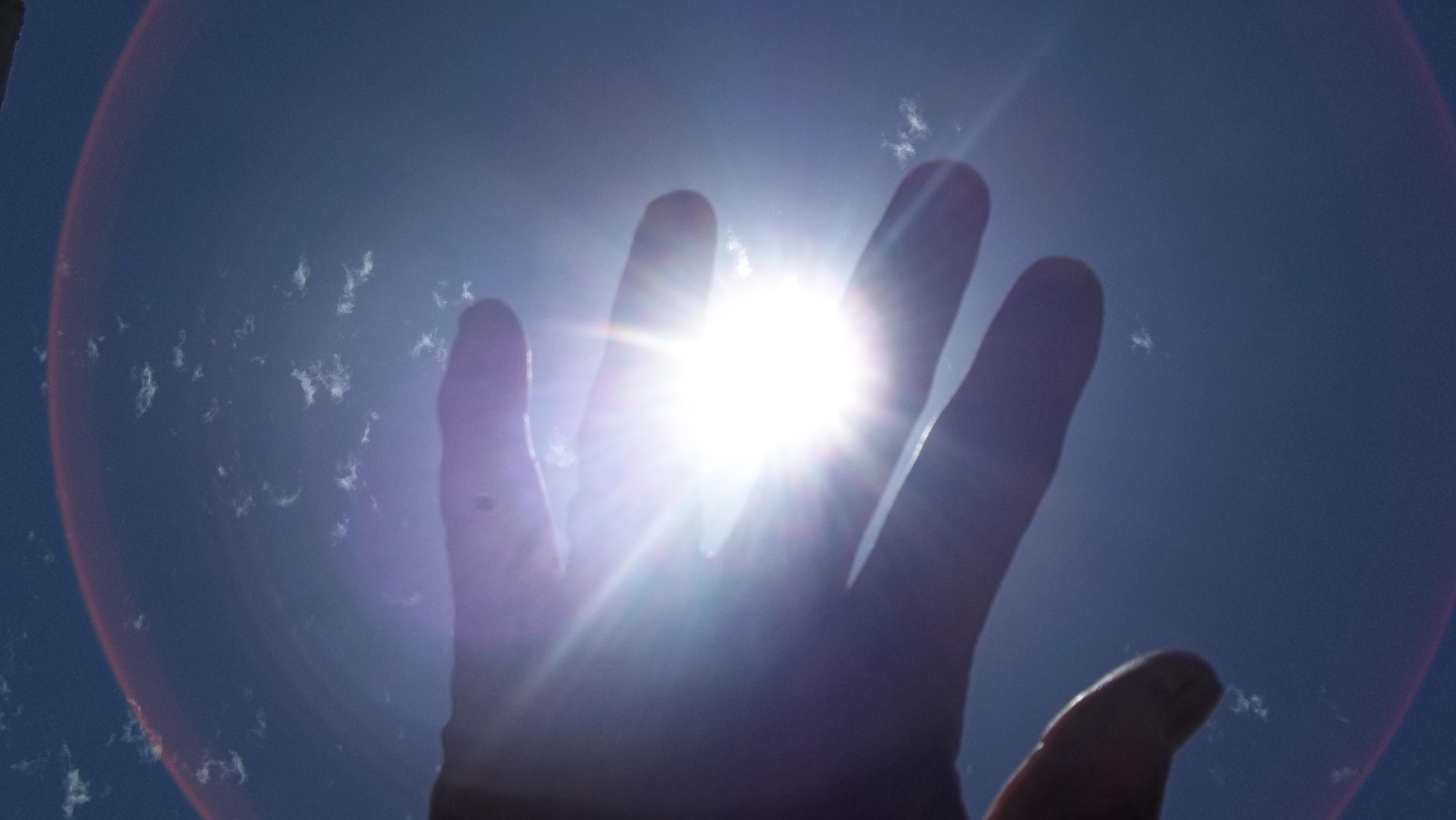 Słońce Wikicytaty