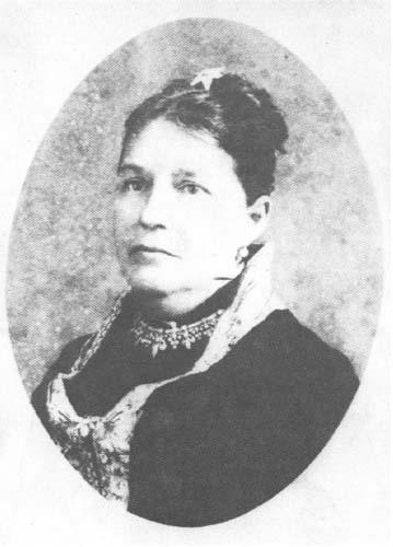 Archivo:Soledad Román de Núñez.jpg