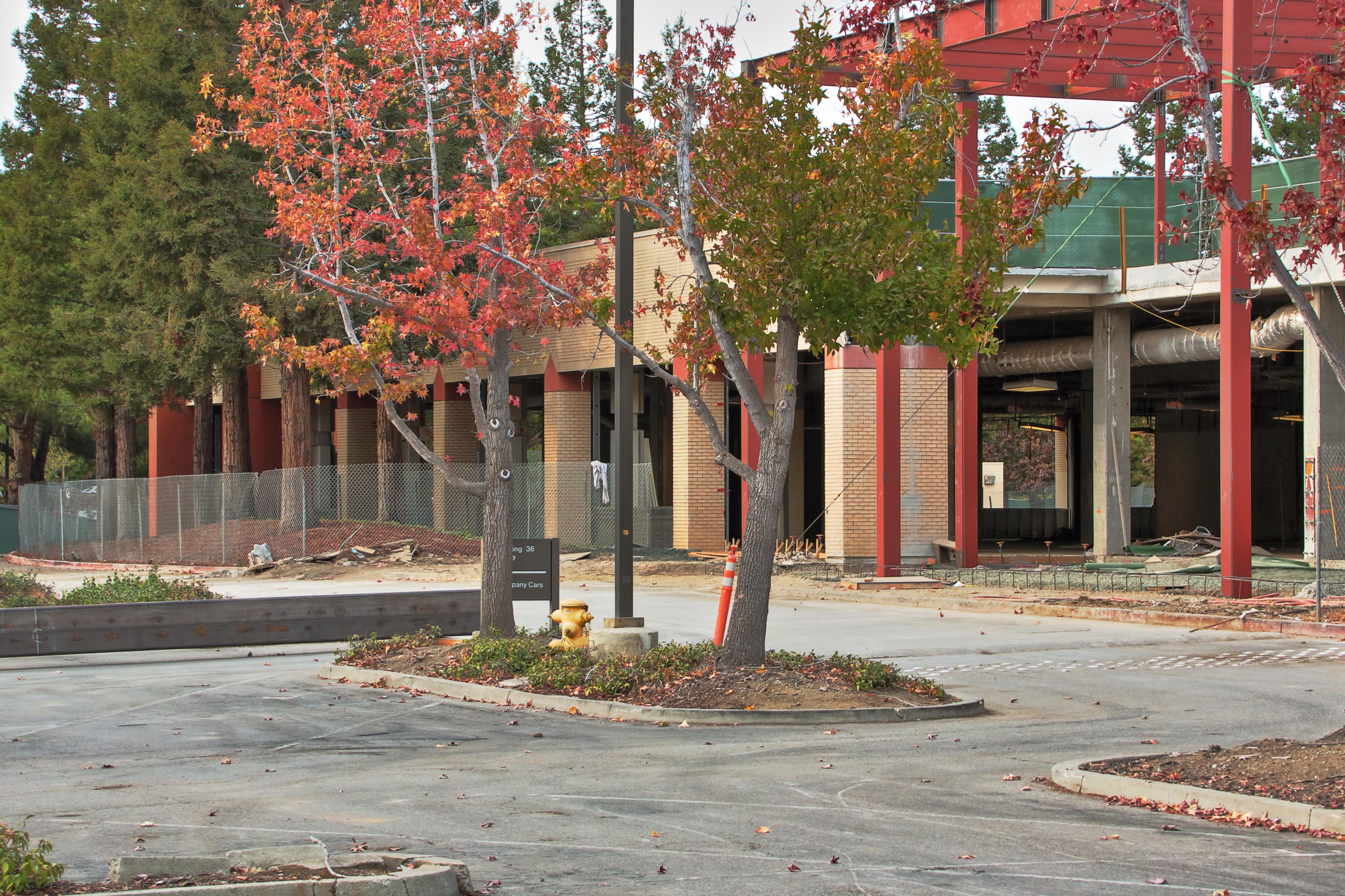 mayfield mall wikipedia rh en wikipedia org