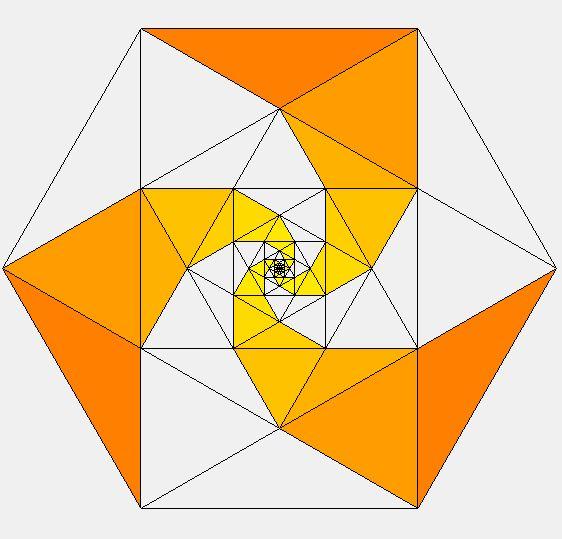 File:Spidron Hexagon.JPG