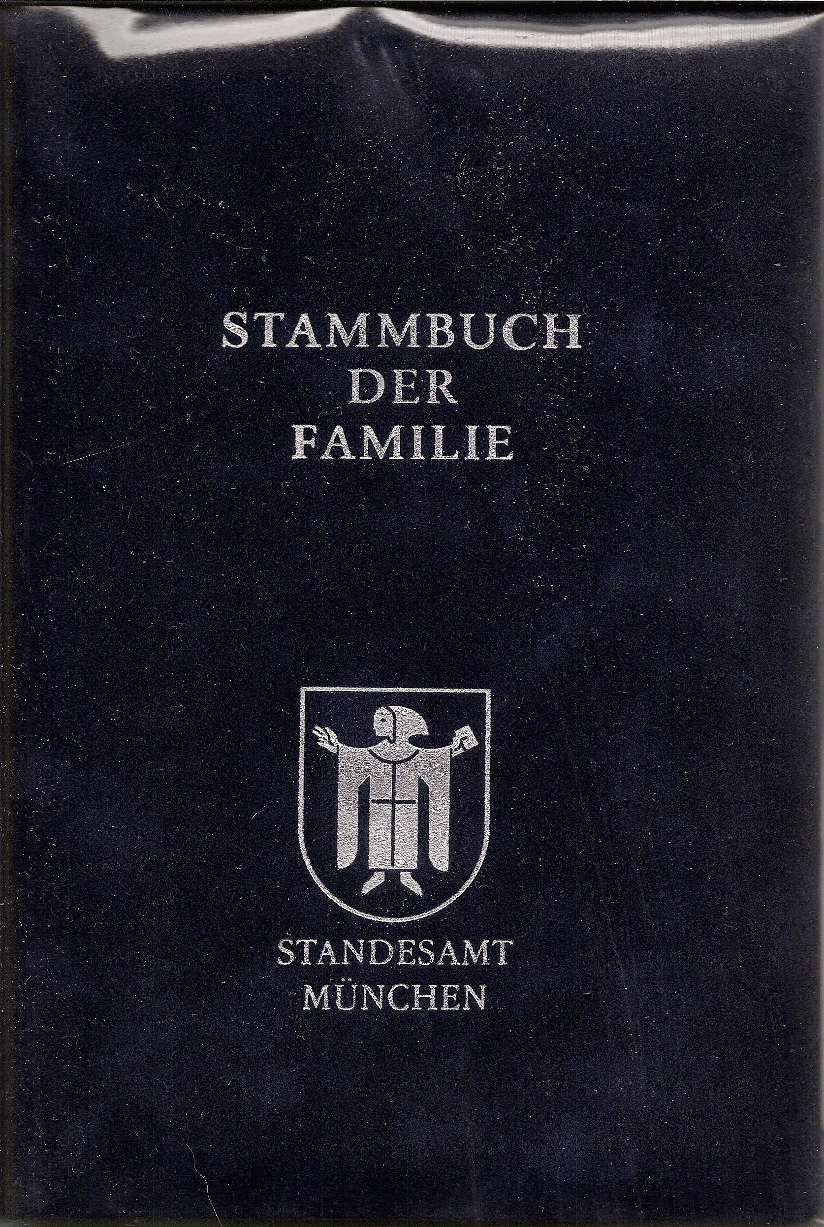 File:Stammbuch der Familie — Standesamt München.jpg - Wikimedia ...